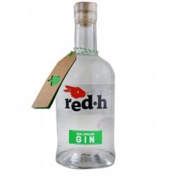 redh_gin.jpg